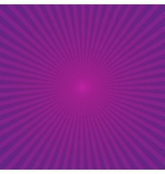 Color purple shadow abstract design empty vector