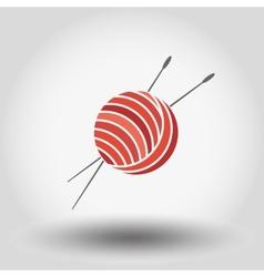 Yarn vector