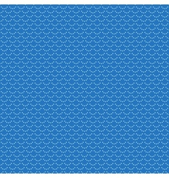 Abstract chinese pattern wallpaper vector