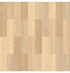 Lightl parquet seamless floor pattern vector