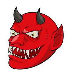 The devil vector