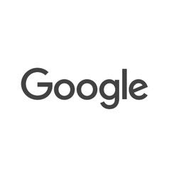 Google vector
