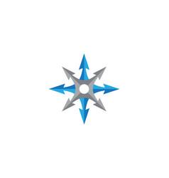 r060717 vector image