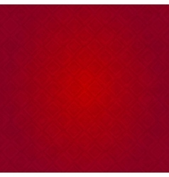 Red texture background vector