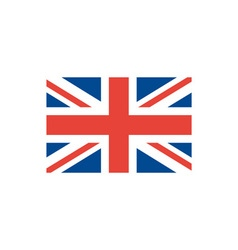 British-flag-380x400 vector
