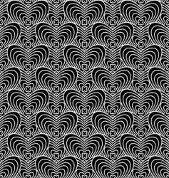 aertex bloat vector image