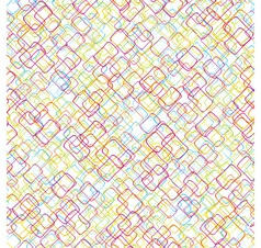eps10 abstract background vector image vector image