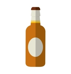 Beer beverage drink design graphic vector