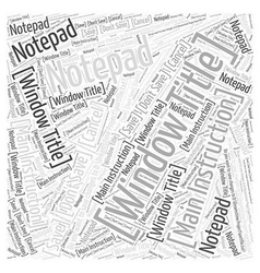Buying paintings surrealism word cloud concept vector