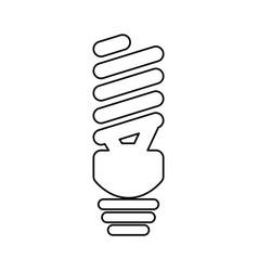 Light bulb energy vector