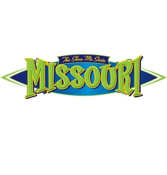 Missouri the show me state vector