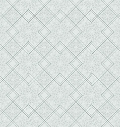 Ornamental seamless pattern with traditional vector