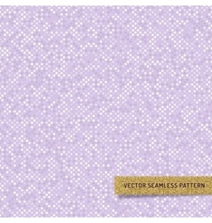 Violet lilac seamless pattern wallpaper vector