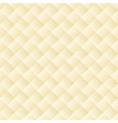 Beige texture background cardboard seamless vector