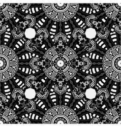 Abstarct urban texture background vector