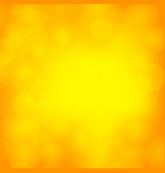 abstract sun background sunburst with flare vector image