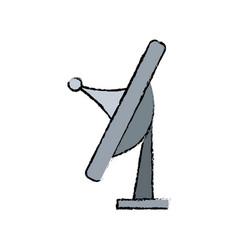 Antenna transmission communication signal symbol vector