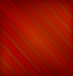 Red motion abstract vector
