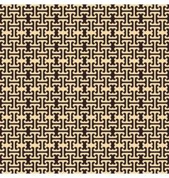 Egipt pattern 2 vector image