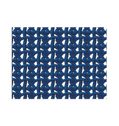 weave pattern texture vector image