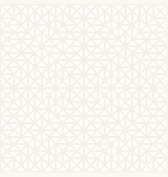 geometric ethnic background lattice stylish vector image
