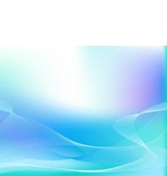 Hi-tech background vector image vector image