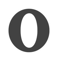 Opera vector