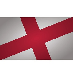 England flag vector