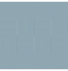 Seamless-blue-background-pattern vector