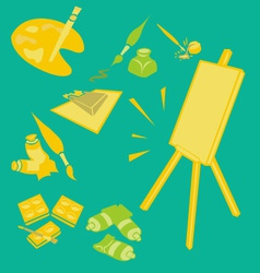 Painttools 2 vector