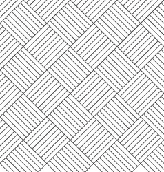 Pattern - mesh vector