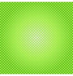 Geometric pattern texture vector image