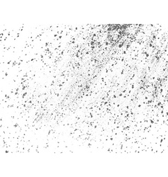 Grunge texture white and black 33 vector