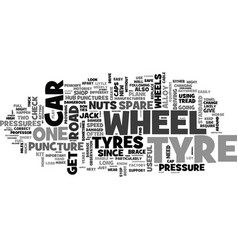 Are you tyred out or just plain lazy text word vector