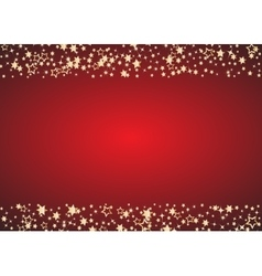 abstract background Christmas background with vector image