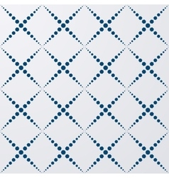 A seamless pattern vector