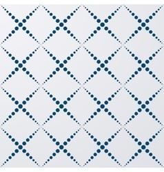 A seamless pattern vector