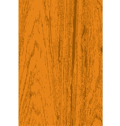 wood 02 vector image