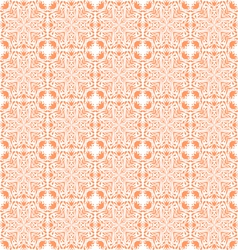 Detailed pattern vector