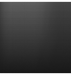 Metal Texture Background vector image