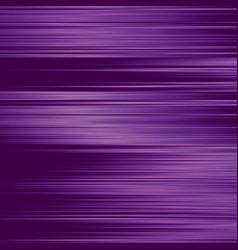Glitch background digital image data vector