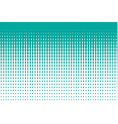 halftone dots dotted gradient vector image