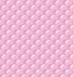 upholstery background vector image vector image