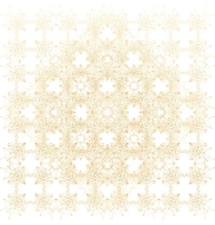 Geometric abstract background connected line and vector