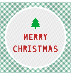 Merry christmas greeting card12 vector