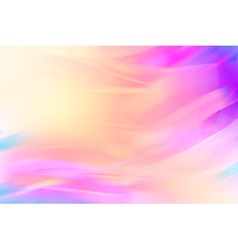 Tenderness abstract background vector