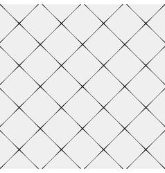 Seamless art deco linear pattern texture vector
