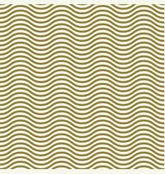 Seamless pattern graphic geometric wrapping paper vector