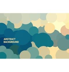 CircBack vector image