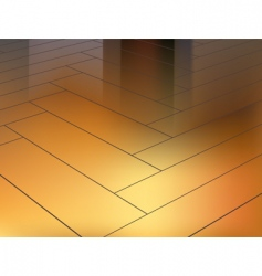 floor vector image